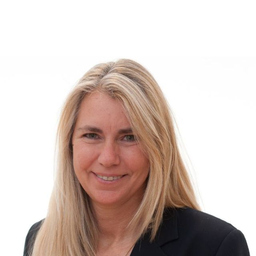 Silvia Galda