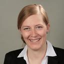 Katja Popp - Ettlingen