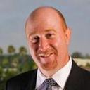 David R. Rosenberg - Riversite