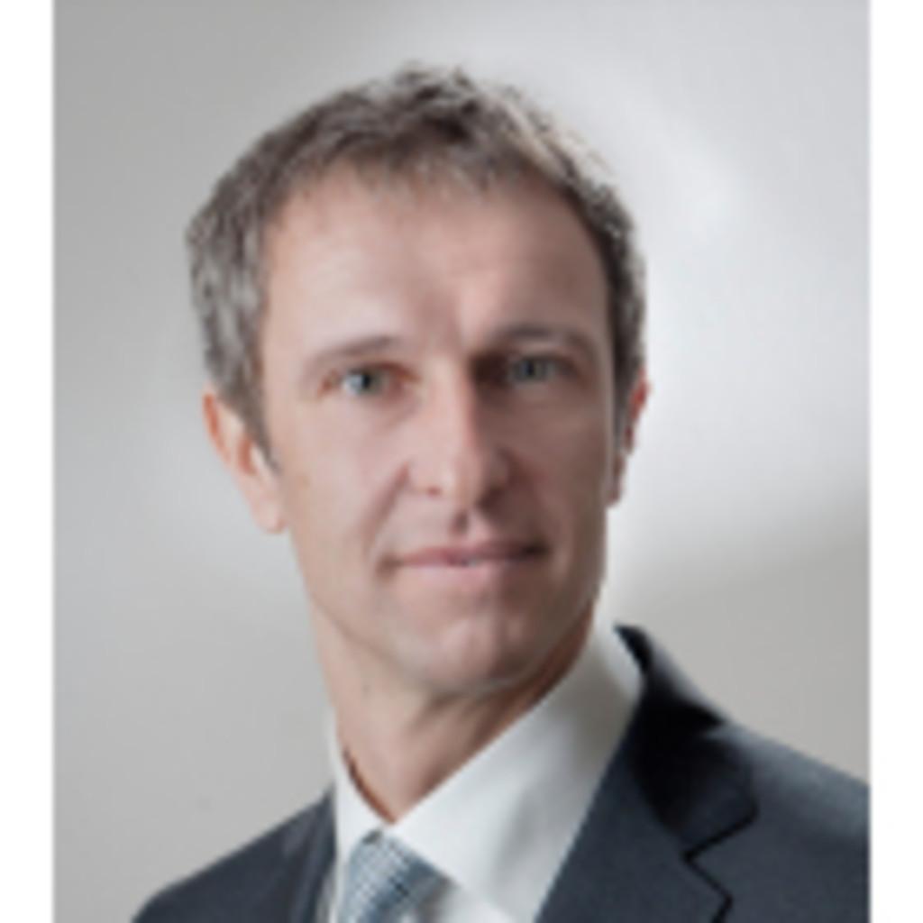 Robert koch serviceleiter prokurist ksb sterreich for Koch maschinenbau