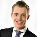 Sebastian Voß - Attendorn