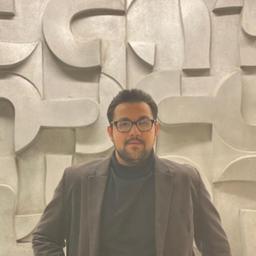 Moafak Arman's profile picture