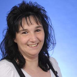 Martina Schiller - Action Deutschland GmbH - Plattling