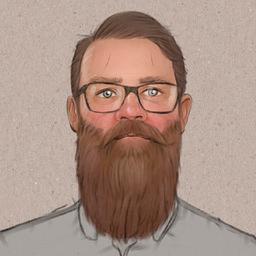 Rasmus Borkamp - www.rasmusborkamp.de - Hamburg