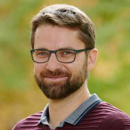 Dipl.-Ing. Thomas Schmid's profile picture