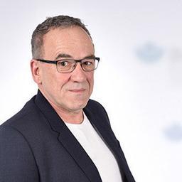 Dr. Uwe Schulte - BG Check - Ludwigsburg