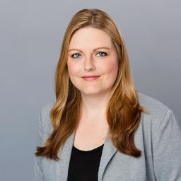 Bettina Böhm - aktiva Haus- und Wohnungseigentumsverwaltung GmbH - Berlin
