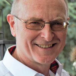 Dr. Gregor Dornschneider