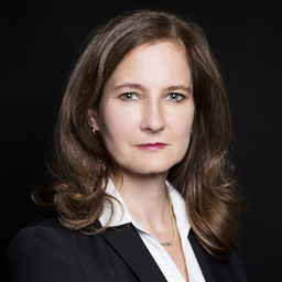 Angelika Müller's profile picture
