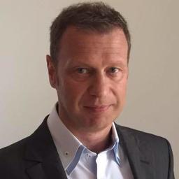 Helmut Roike - Qualisa Consult - Thannhausen