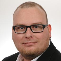 Bernd Jebautzke's profile picture