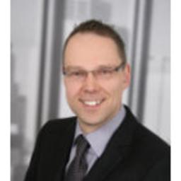 Eric Pannek - AMS-develop e.K. - Calw