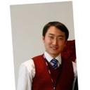 Jack Zhang - BJ