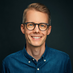 Daniel Kob - Zeitgold - Berlin