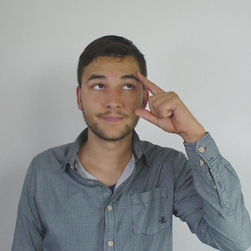 Philippe de Cleur's profile picture