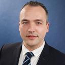 Christian Fischer - 26506 Norden