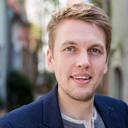 Alexander Henke - Bremen