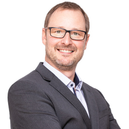 Heiko Schrörs - Grothe IT-Service GmbH - Neuwied