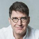 Michael Ulmer - Arnstorf