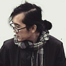 Chee Seng Kong - Ou Yang Architect - Berlin