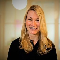 Anita Bergs-Spengler's profile picture