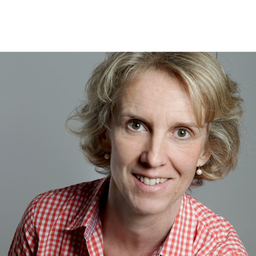 Gabriela Freitag-Ziegler