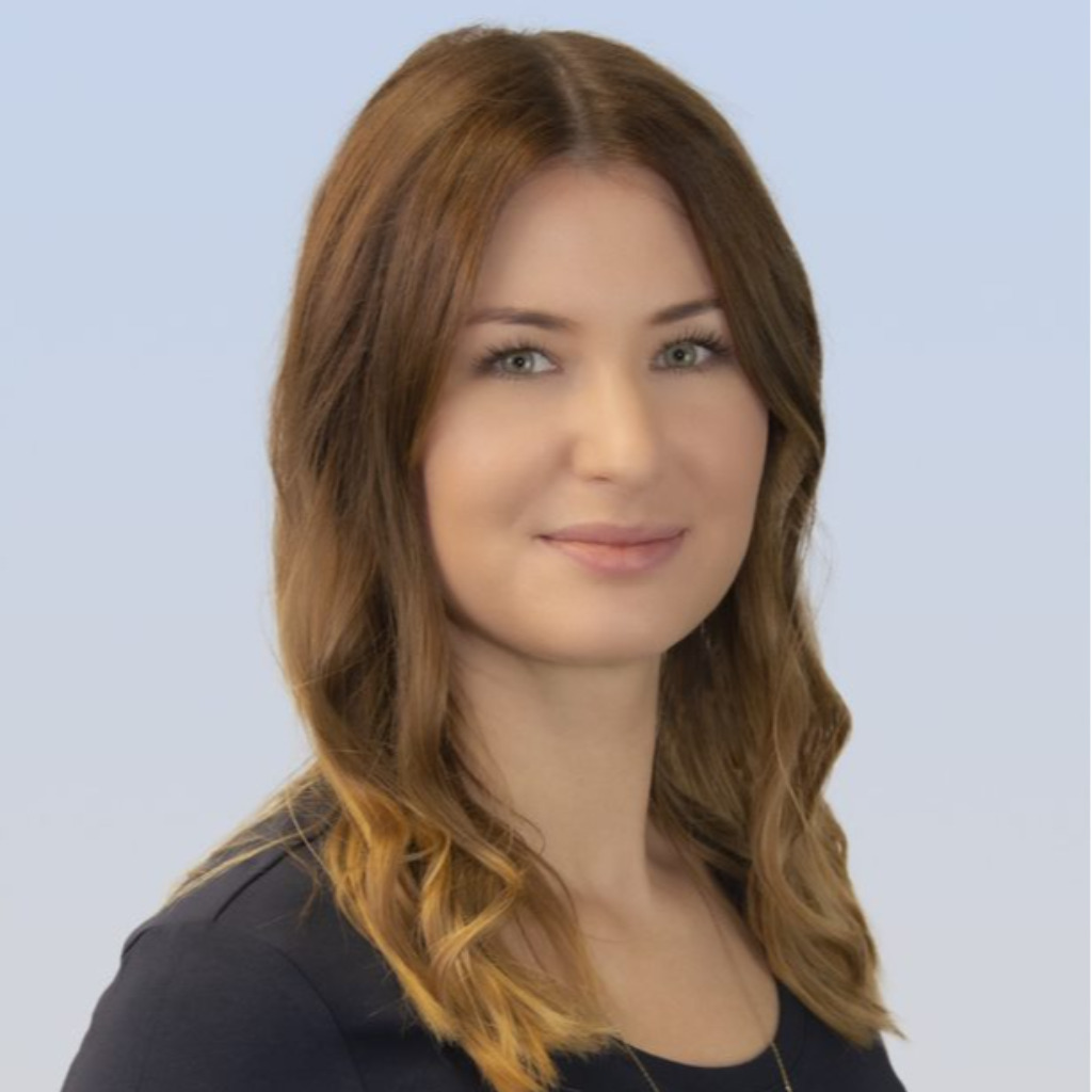 Sandra Boger's profile picture