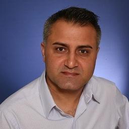 Emre Baysal's profile picture