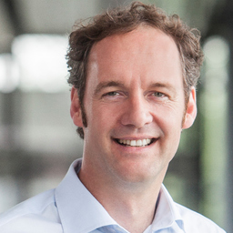 Prof. Dr. Carsten Begemann - ProIng Produktionsberatung - Garbsen