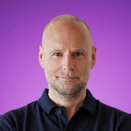 Markus Wierl