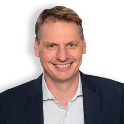 Alexander Martin - Alexander Martin - Steuerberater - Berlin