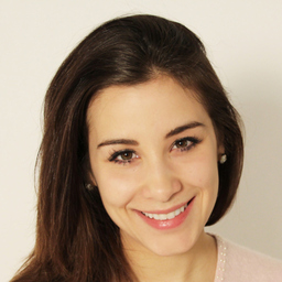 Melanie Reber's profile picture