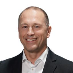 Jörg Berghöfer's profile picture