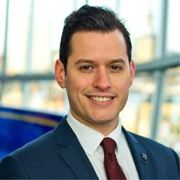 Dr John Varzgar - BAE Systems, Inc. - Paderborn