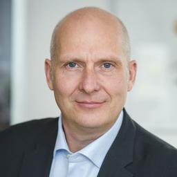 Rainer Döbele - ESTEAM Software GmbH - Konstanz