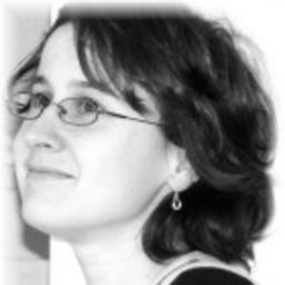 Christin niemeyer assistante au service presse office - Office franco allemand pour la jeunesse ...