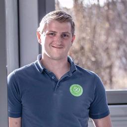 Philipp Klotz's profile picture