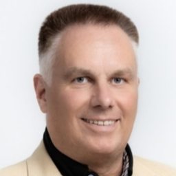 Carius Novak
