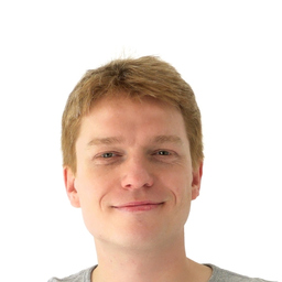 Christoph Polus - Chris Polus Sound & Media - Allschwil