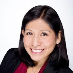 Rosa Nelly Karina De Paz Castillo