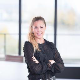 Jennifer Laabs - DEVK Versicherungen - Köln