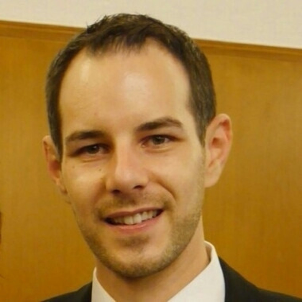 Markus Grimm markus grimm program manager harman connected car division xing