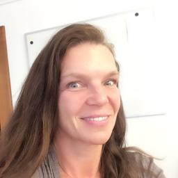Anja Hornke - Hornke Consulting - Hamburg