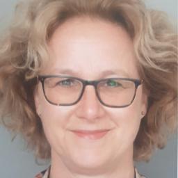 Heike Eich's profile picture