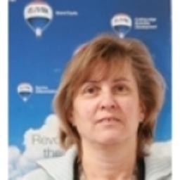 Silvia Bolyos - PEDASINI Immobilien GmbH - Eisenstadt