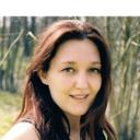 Tamara Fischer - Oberviechtach