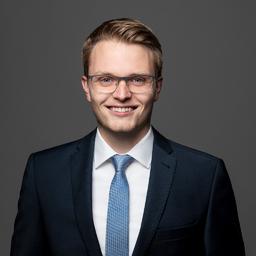 Markus Landwehr