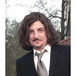 Andre Kowalski