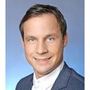 Timo Schmitt - Deutschland