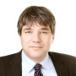 Martin Zimmer - EOS Holding GmbH - Hamburg